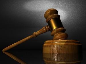 dui lawyer, California Prop 47