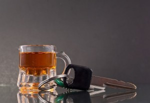 Here are 6 tips to reduce your risk of DUI. First, drive safely. Second, make sure your paper work is in order. Third, know your rights of refusal.