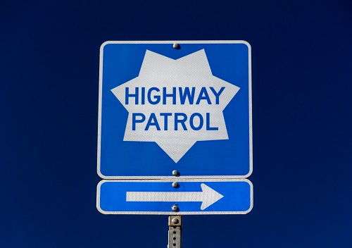 The CHP Code of Honor states that officers must enforce laws according to established protocols. Need a DUI lawyer? Call Los Angeles DUI attorney Jon Artz today at 310-820-1315.
