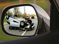 California Aggravated DUI Offenders Face Longer Classes