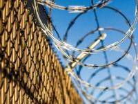 How to Avoid Jail with Your 2nd DUI - Los Angeles DUI Attorney Jon