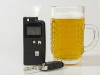 DUI Lawyer in Los Angeles - How Does a PAS Work?