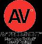 logo-av-preeminent