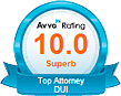 logo-avvo-rating