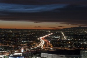 dui lawyers in los angeles